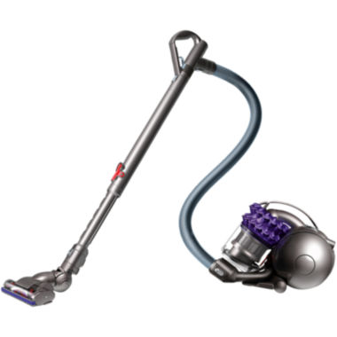jcpenney.com | Dyson® DC47 Animal™ Vacuum Cleaner