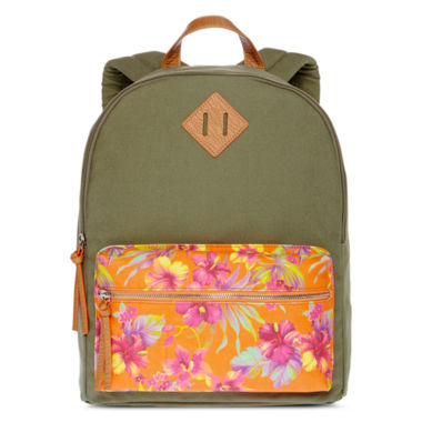 jcpenney.com | Arizona Dome Backpack
