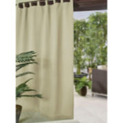 How To Buy Curtain Panels Jc Penney Clothing