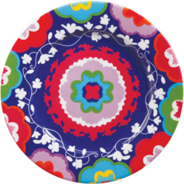jcpenney.com | Oui by French Bull™ Susani Round Serving Platter