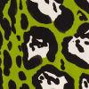Green Animalia