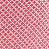 Adventure Pink/wht