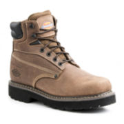 Dickies® Breaker Mens Work Boots