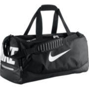 Nike® Team Training Medium Duffel Bag
