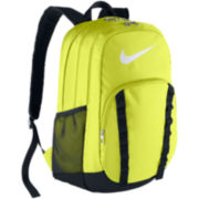 Nike® Brasilia XL Backpack