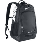 Nike® Team Training Large Backpack