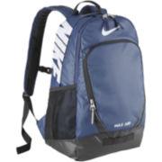 Nike® Team Training Large Backpack