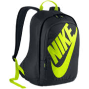 Nike® Hayward Futura Backpack