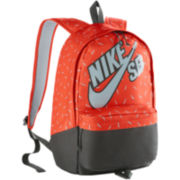 Nike® SB Peidmont Backpack