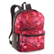 Mojo™ Cherry Blossom Backpack