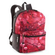 Mojo™ Cherry Blossom Backpack