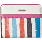 Relic® Caraway Bi-Fold Wallet