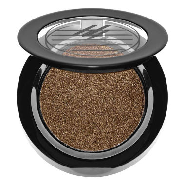 jcpenney.com | ARDENCY INN Modster Manuka Honey Enriched Pigments