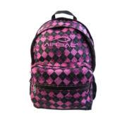 Airbac Bump Backpack