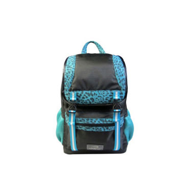 jcpenney.com | Airbac Fierce Backpack