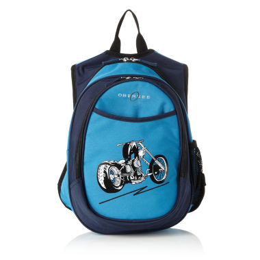 jcpenney.com | Obersee® Motorcycle Kids All-In-One Backpack with Integrated Cooler