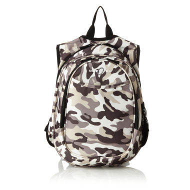 jcpenney.com | Obersee® Kids All-in-One Camo Backpack with Cooler