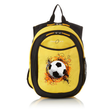 jcpenney.com | Obersee® Kids All-in-One Soccer Backpack with Cooler