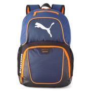 """Puma® 19"""" Backpack"""