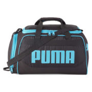 "Puma® 19"" Duffel Bag"