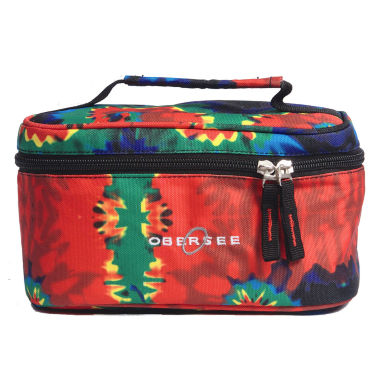 jcpenney.com | Obersee® Tie-Dye Toiletry Bag