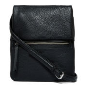 Perlina Ellen Crossbody Bag