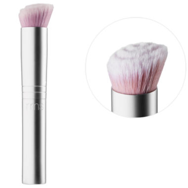 jcpenney.com | rms beauty Skin2Skin Foundation Brush