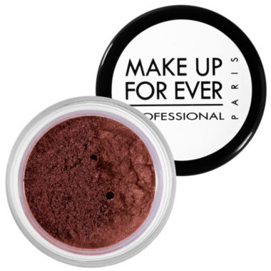 jcpenney.com | MAKE UP FOR EVER Star Powder