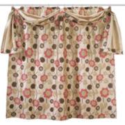 Lillian Shower Curtain
