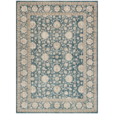jcpenney.com | Loloi Century Traditional Rectangular Rug