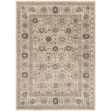 jcpenney.com | Loloi Century Distressed Rectangular Rug