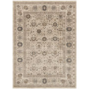 Loloi Century Distressed Rectangular Rug