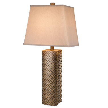 jcpenney.com | Catalina Transitional Table Lamp