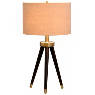 jcpenney.com | Catalina Tripod Table Lamp