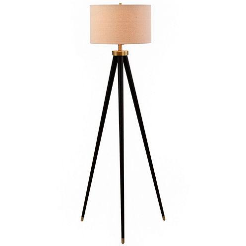 Catalina Tripod Floor Lamp