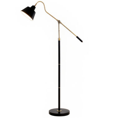 jcpenney.com | Catalina Adjustable Task Floor Lamp