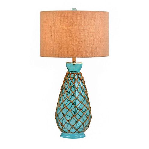 Catalina Coastal Table Lamp