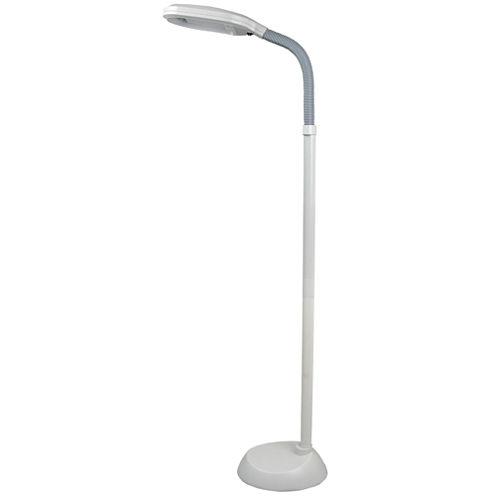 5' Sunlight Floor Lamp