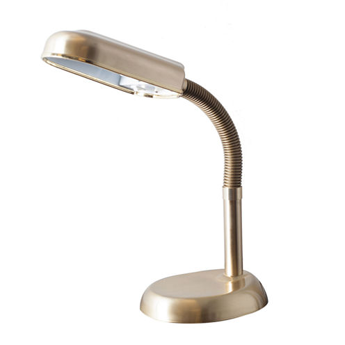 Sunlight Table Lamp