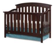 Graco® Arlington 4-in-1 Convertible Crib