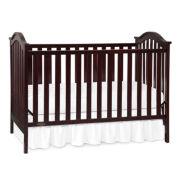 Graco® Ashland Classic Convertible Crib