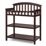Graco® Changing Table