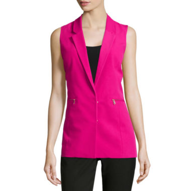 jcpenney.com | Worthington® Vest