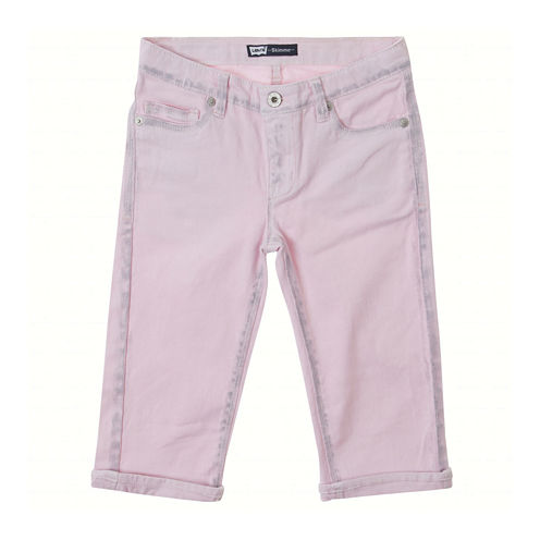 Levi's® Paradise Skimmer Pants - Girls 7-16