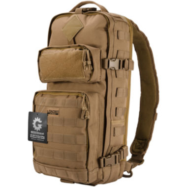 jcpenney.com | Loaded Gear™ By Barska® GX-300 Tactical Sling Backpack