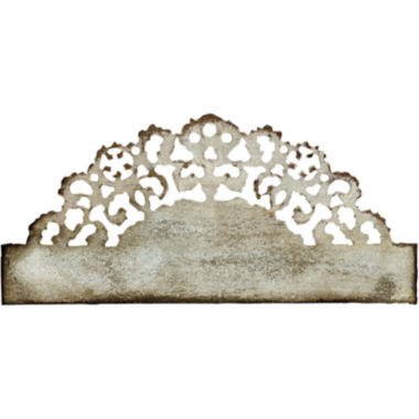 jcpenney.com | Sizzix® On The Edge Die By Tim Holtz® Distressed Doily