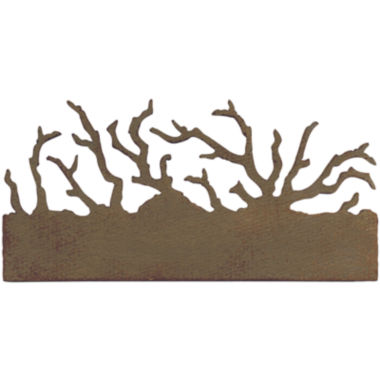 jcpenney.com | Sizzix® On The Edge Die By Tim Holtz® Twigs