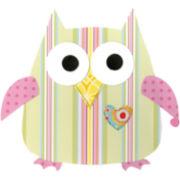 Sizzix® Bigz™ Die—Owl
