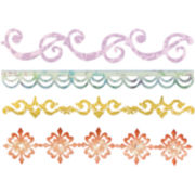 Sizzix® Thinlits Die, 4-pk. Borders