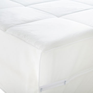 jcpenney.com | Permafresh® Mattress Protector Pad